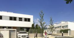 Villas del Cerro